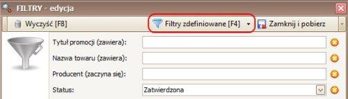 filtry_zdefiniowane