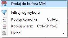 menu_raporty