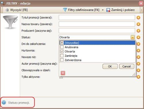 opis_pola_filtra