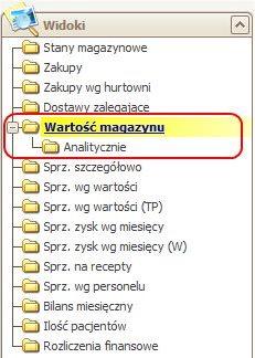 panel_boczny_raporty
