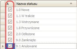 status_aktywny