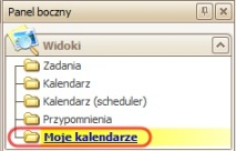 widok_moje_kalendarze