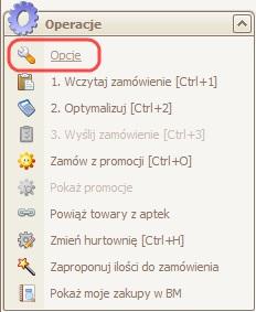 Bufor_zamówień_opcje