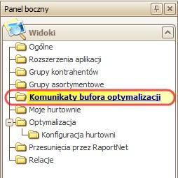 komunikaty_bufora_optymalizacji