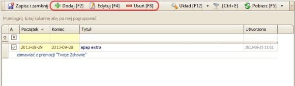 konfiguracja_komunikatów_bufora_optymalizacji