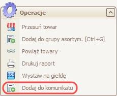 operacje_dodaj_do_komunikatu