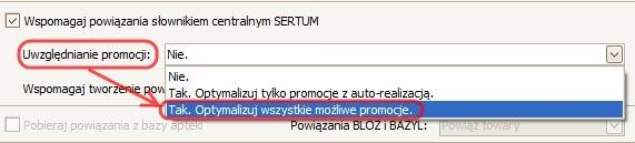 optymalizacja_uwzględnianie_promocji