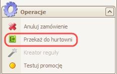 Przekaż_do_hurtowni