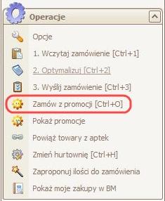 zamów_z_promocji