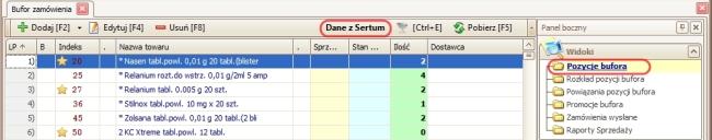 dane_z_sertum