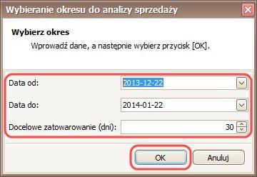 Wybieranie_okresu_do_analizy_sprzedaży