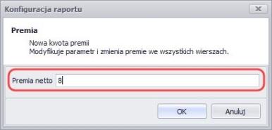 konfiguracja_raportu1