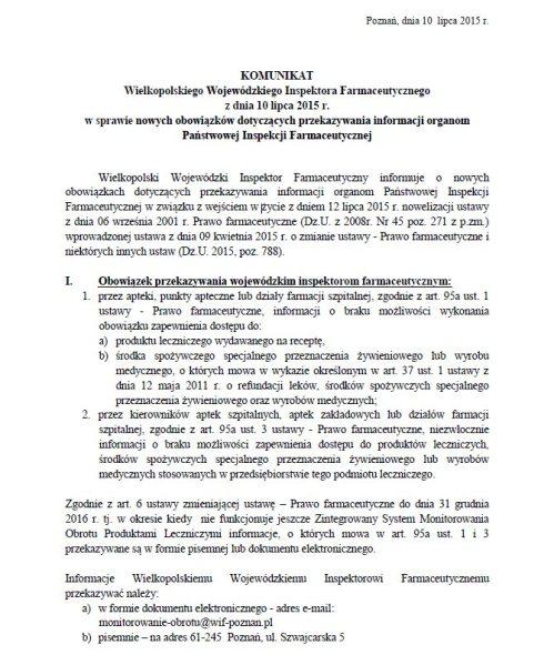 WIF_Poznan1