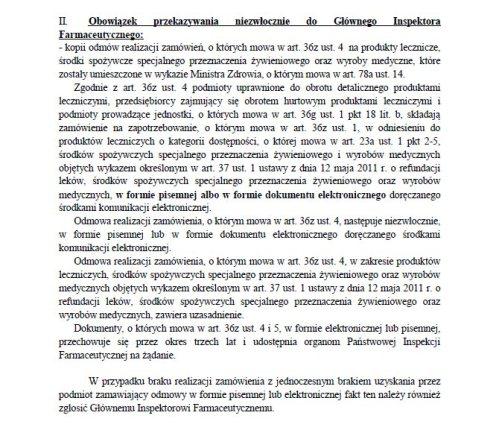 WIF_Poznan2