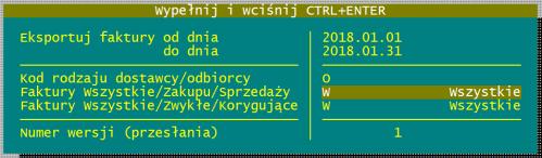 2018-02-25