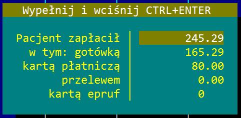 NowaZmiana