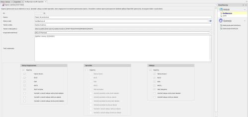 kofiguracja_raportu_email